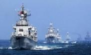 白令海峡_俄在白令海峡举行海上军演