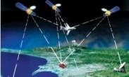 """北斗三号导航系统_""""一带一路""""覆盖_2020年全球组网"""