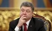 俄乌冲突_乌克兰欲废止与俄友好条约