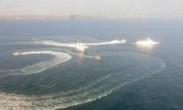 战争迷雾笼罩刻赤海峡_乌克兰海军编队遭俄罗斯阻拦