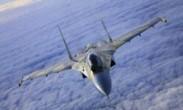 首次近距离揭秘!中国空军飞行员大赞苏-35战机