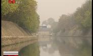 强化建成区黑臭水体排查 提升市民满意度