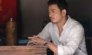 《大江大河》开播在即 杨烁回顾剧内外十年奋斗史