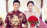 吴奇隆宣布刘诗诗怀孕:期待家庭新成员