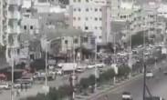 关注也门局势 特使访萨那 和谈或再遇波折