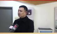 「丝路新声 筑梦前行」尚少春:借助平台让更多人了解西安地方品牌