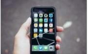 高通告苹果 iPhone中国面临禁售