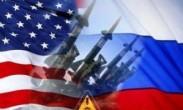 美国_美称将继续与俄磋商《中导条约》