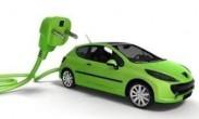 推广新能源 海南岛逐步禁售燃油车