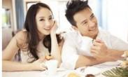 网曝高云翔董璇夫妇在近20家公司任职