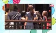 44岁林志玲7分钟换装参加同学聚会 看起来像两代人