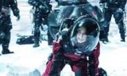 刘慈欣回应《流浪地球》热点问题_没人能预测未来