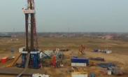 我国页岩油开发实现重要突破 大港油田新增亿吨页岩油储量