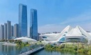 仲量联行发评估名单 长沙正式晋升成为二线城市