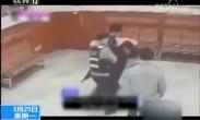 韩国娱乐圈丑闻 一起夜店斗殴 揭开娱乐圈黑幕