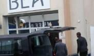 埃塞航空一客机坠毁_两个黑匣子被送抵法国进行调查