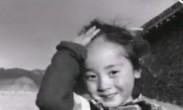 """6岁藏族小男孩酷似杨幂走红-经典""""撩头杀""""迷倒众人"""
