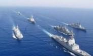 美多次催北约盟友增加防务开支