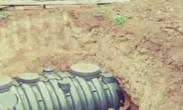 20190416记者调查:改厕工作落实不到位 村民如厕难