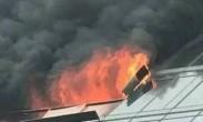 杭州保姆纵火案进展 原告撤回对物业起诉