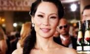 刘玉玲将留星好莱坞星光大道 第二个有此待遇的华人女性!