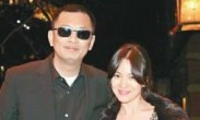 宋慧乔签王家卫公司,未戴婚戒再被猜婚变