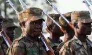 苏丹总统重申政府军停火承诺