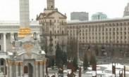 乌克兰不再续约_乌俄友好条约到期