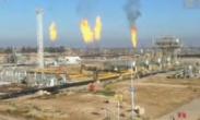 """美能源巨头从伊拉克油田撤人_伊拉克石油部长批其有""""政治动机"""""""