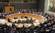 巴以局势_联合国呼吁多方合作改善加沙局势