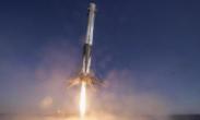 美国 一火箭配件供应商连续造假19年