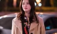 第25届白玉兰奖-最佳男女主角入围名单公布