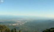 我国科学家今启程赴缅甸科考