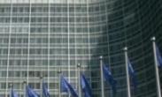美国警告欧洲勿与伊朗贸易