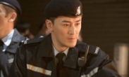 《机动部队》林峯再次出演警察形象_展示不同演技