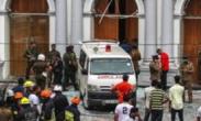 斯里兰卡宣布延长全国紧急状态