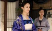 赵丽颖朱一龙入围白玉兰_演技遭网友质疑