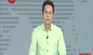 记者调查:快处快赔不省心 一站式服务成空谈(下)