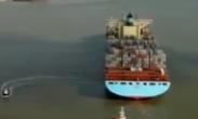 荷兰-关税壁垒损害国际贸易