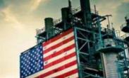 美国5月制造业PMI创近10年新低