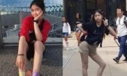 《素媛》童星加入《釜山行》续集_13岁大长腿抢镜