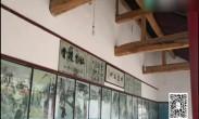 """记者调查:关帝庙藏身烈士纪念馆 党史教育基地""""变了味"""""""