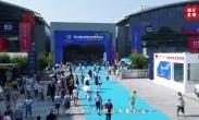 为第29届书博会而作 点赞书香之城 MV《书香致远》发布