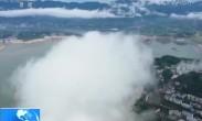 【新中国的第一】万里长江第一坝——葛洲坝