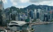 香港各界谴责暴行影响经济民生