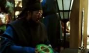 《长安十二时辰》最经典的角色除了张小敬和李必还有他