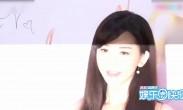 林志玲和老公Akira台北团圆力破婚变传闻