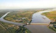 世界灌溉工程遗产 中国再添两处