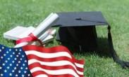 中国赴美留学生创新低,美方-将开启绿色通道欢迎中国留学生