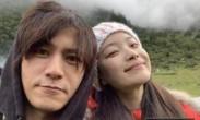 陈坤否认与倪妮恋情_称二人只是欢乐互呛的兄妹